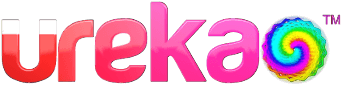ureka logo